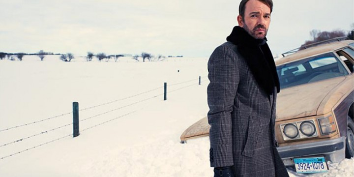 Permalink to FX to produce another Fargo miniseries