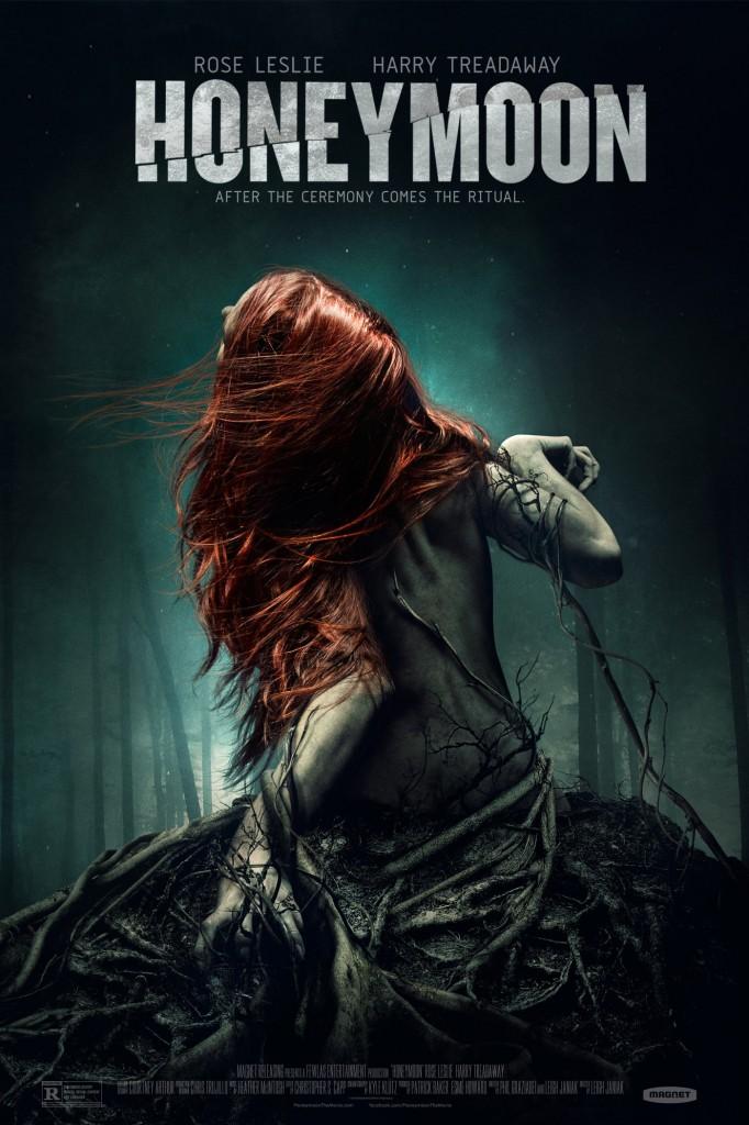 Horror/thriller movies 2014 - Serie pretty little liars online kijken