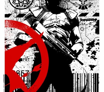 hunger-games-mockingjay-part-1-comic-con-movie-poster-images