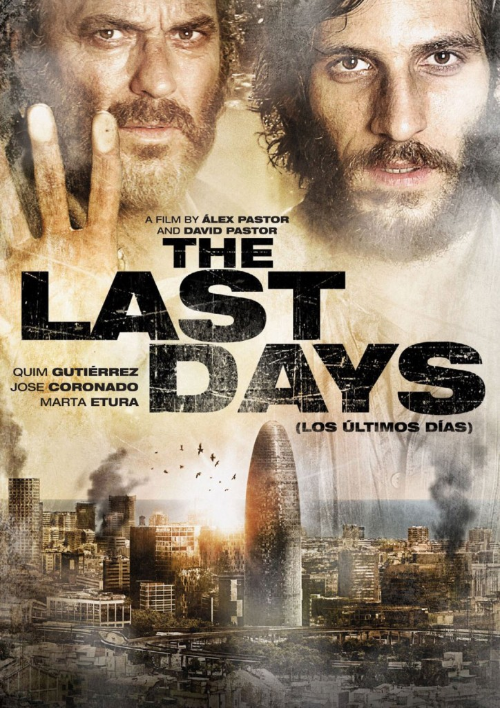 the-last-days-film-dvd-poster-images