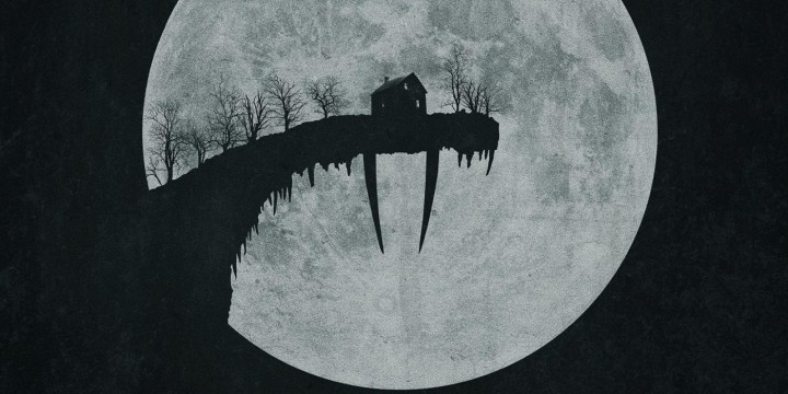 Permalink to Poster revealed for new Kevin Smith film Tusk