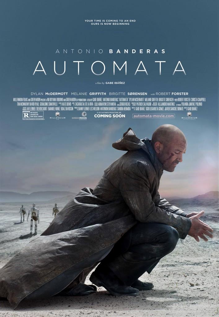automata-film-posters-movies-images-antonio-banderas