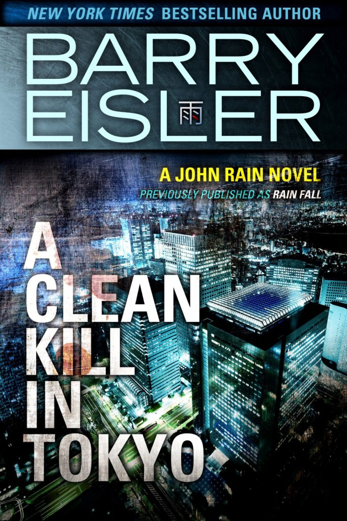 barry-eisler-a-clean-kill-in-tokyo-book-cover-images