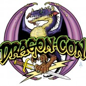 #filmfetish Troma heads to @DragonCon to celebrate 40 Years #dragoncon2014