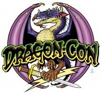dragon-con-logo-images