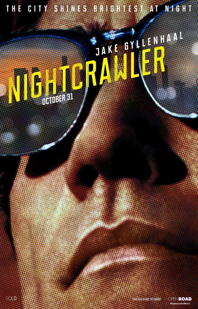 nightcrawler-jake-gyllenhaal-movie-poster-images