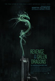 revenge-of-the-green-dragons-film-movie-posters-images