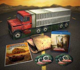 texas-chainsaw-massacre-40th-anniversary-edition-images-limited-edition