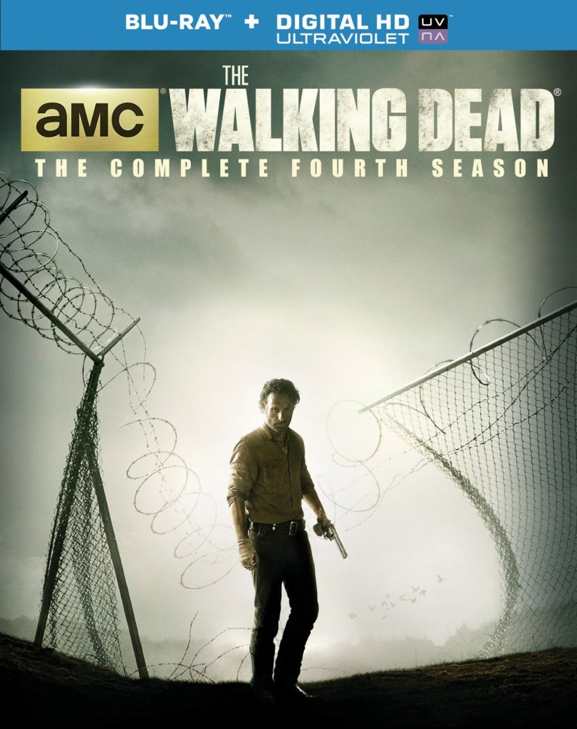 walking-dead-season-4-bluray-art-cover-images