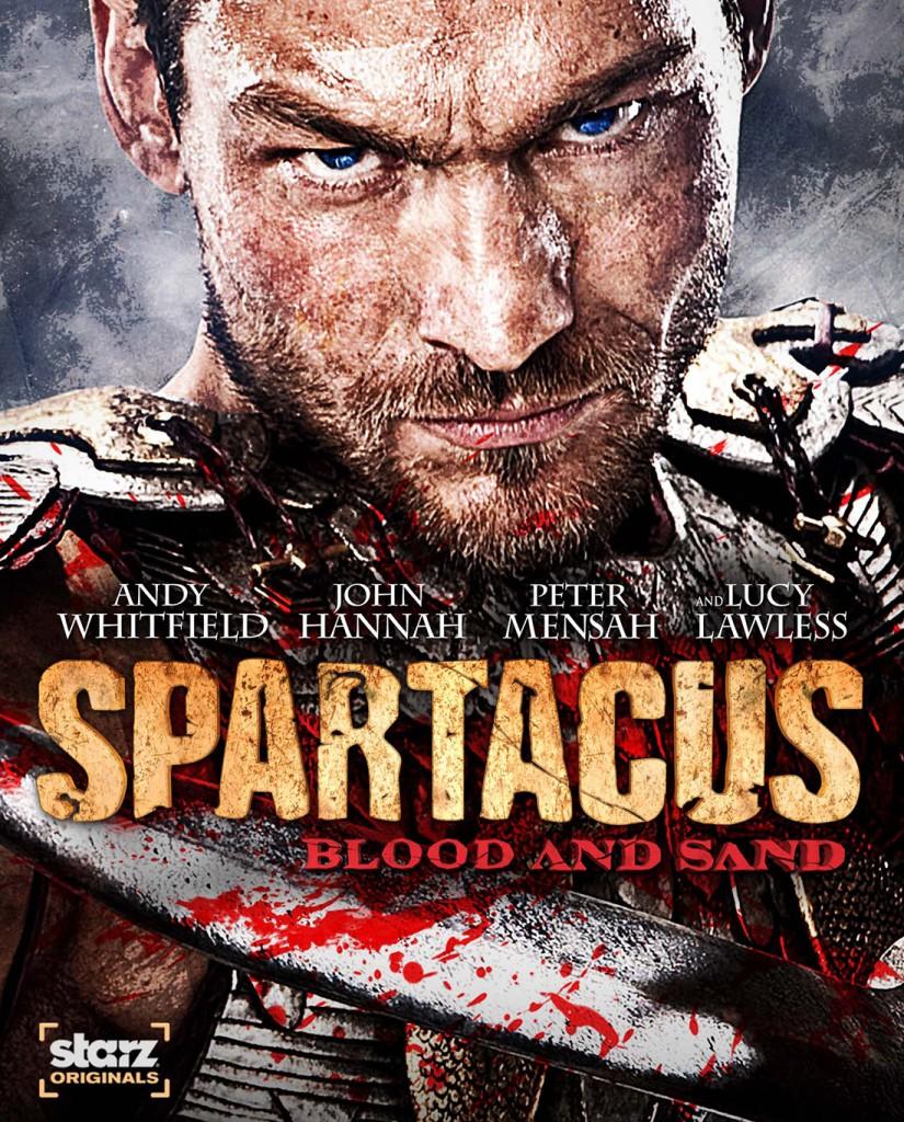 Spartacus-blood-sand-dvd-artwork