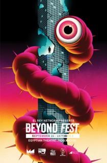 beyond-fest-genre-film-festival-poster-images
