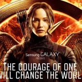 "The Hunger Games: Mockingjay – Part 1 trailer ""The Mockingjay Lives"" now online"
