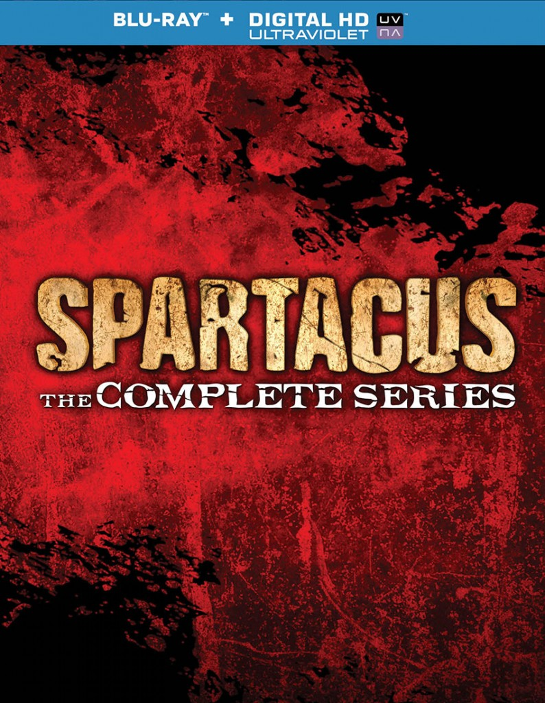 spartacus-complete-series-bluray-cover-art-images