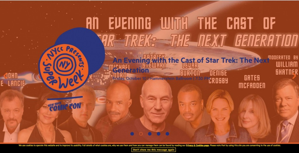 star-trek-next-generation-new-york-super-week