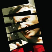 #taken3 #filmfetish First trailer released for Liam Neeson in action sequel Taken 3