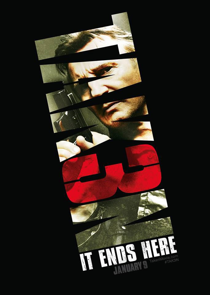 taken-3-movie-poster-images