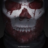 Red band trailer for horror anthology V/H/S: Viral