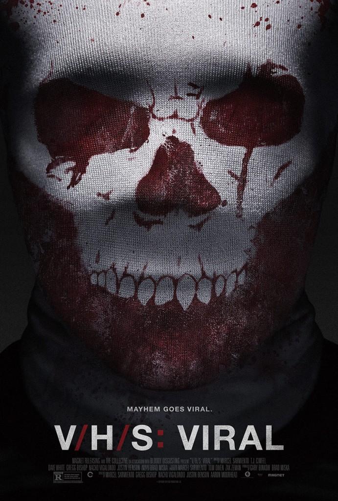 vhs-viral-film-poster-images