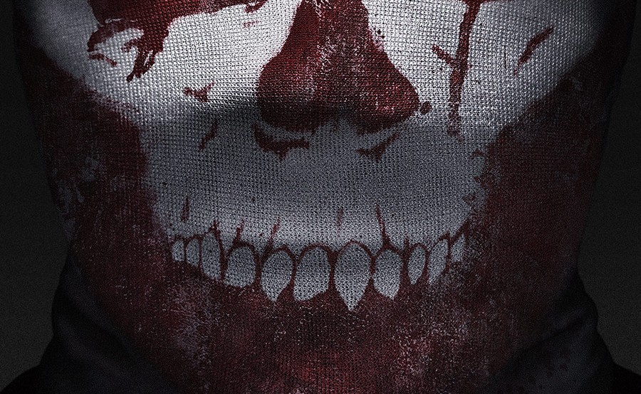 Permalink to Red band trailer for horror anthology V/H/S: Viral