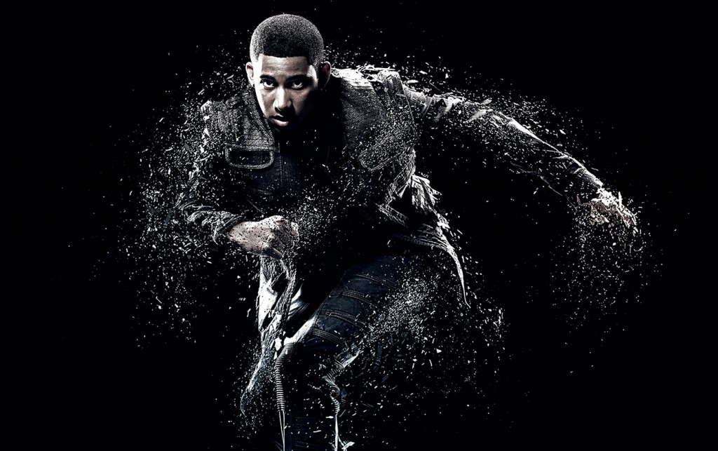 divergent-series-Insurgent-character-movie-poster-art-images-uriah-B