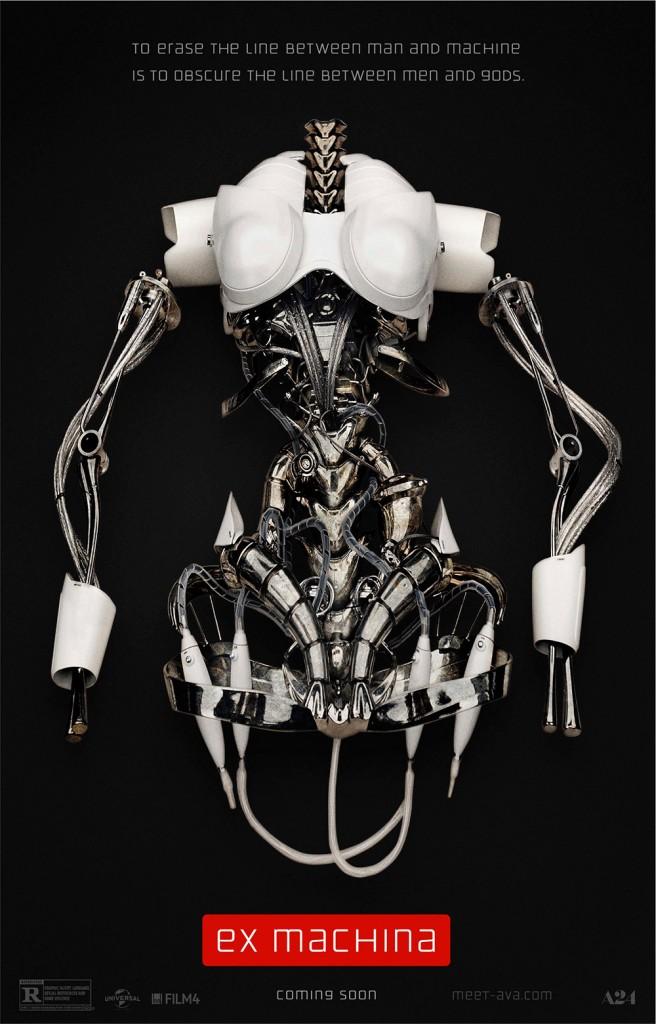 ex-machina-movie-poster-images-b