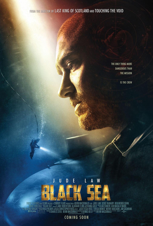 jude-law-black-sea-mov... Jude Law Movies