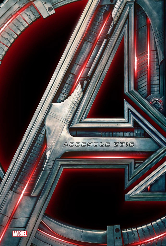 marvels-avengers-age-of-ultron-movie-poster-film-images