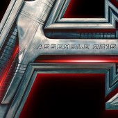 Check out Marvel's Avengers: Age of Ultron official teaser trailer