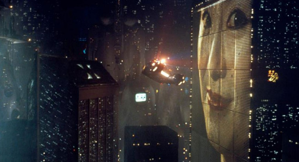 Permalink to Blade Runner 2 shooting in 2015 with an appearance by Harrison Ford and new director