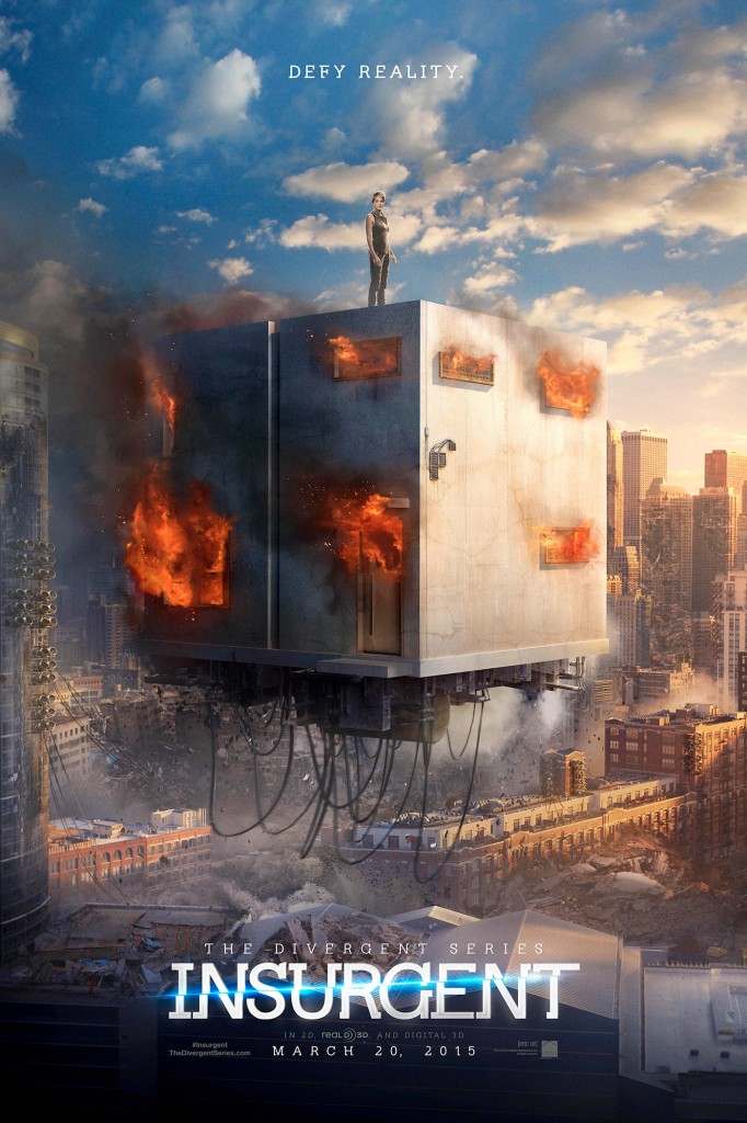 divergent-series-insurgent-movie-poster-images