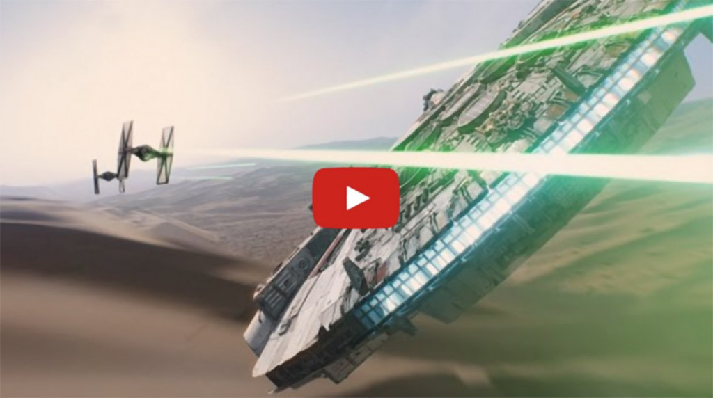 star-wars-force-awakens-trailer-now-online-movie-poster-images