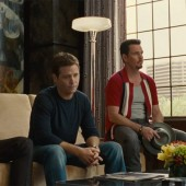 The first Entourage movie trailer now online – the HBO bros are hitting the big screen