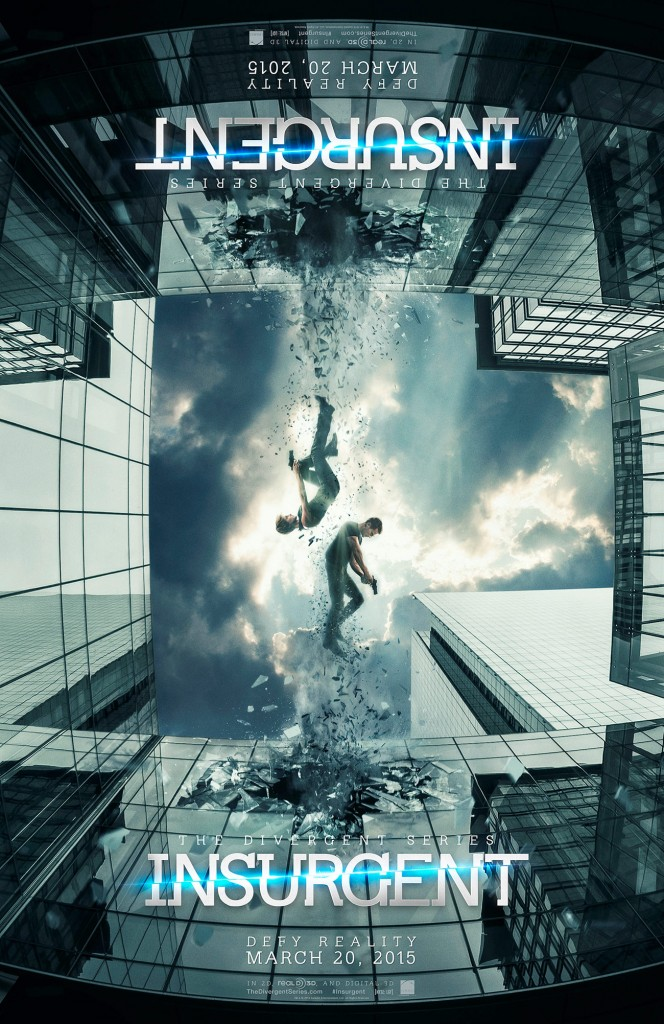 insurgent-movie-poster-images
