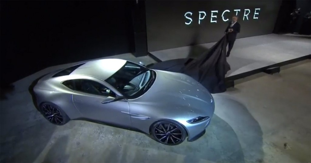 james-bond-spectre-film-movie-images-2015