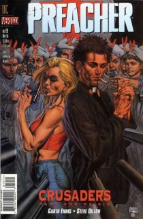 preacher-comic-cover-art-images
