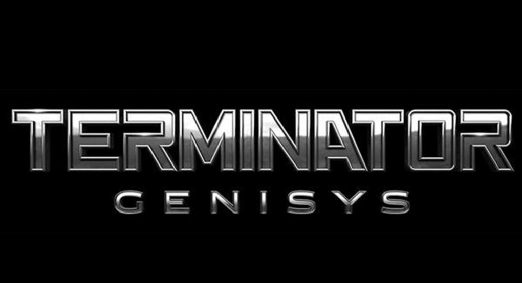 Permalink to Terminator: Genisys motion poster revealed ahead of Thursday's trailer