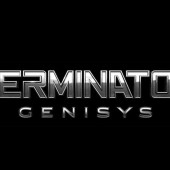 Terminator: Genisys motion poster revealed ahead of Thursday's trailer