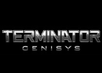 terminator-genisys-movie-poster-images