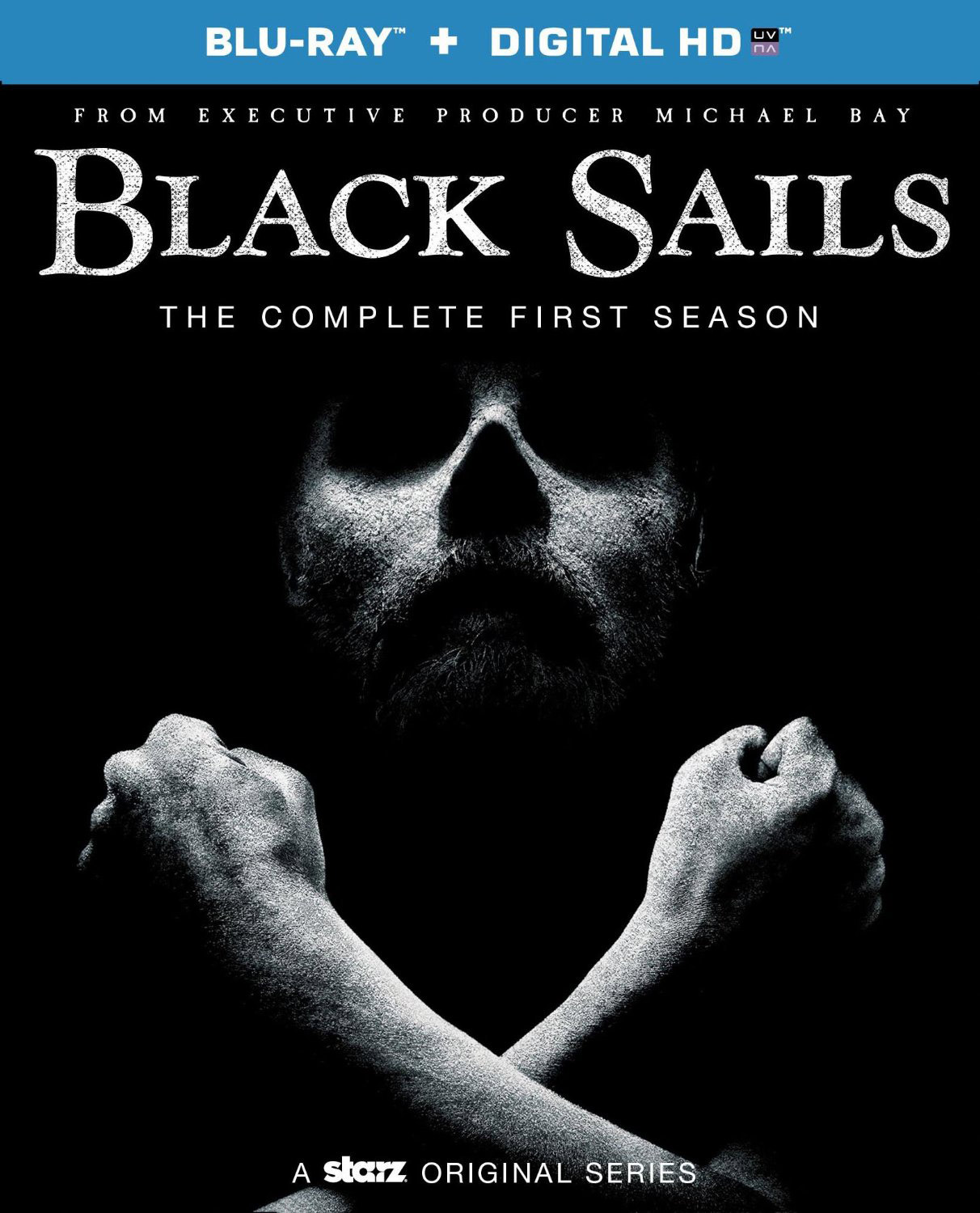 black-sails-season-1-bluray-cover-art-images