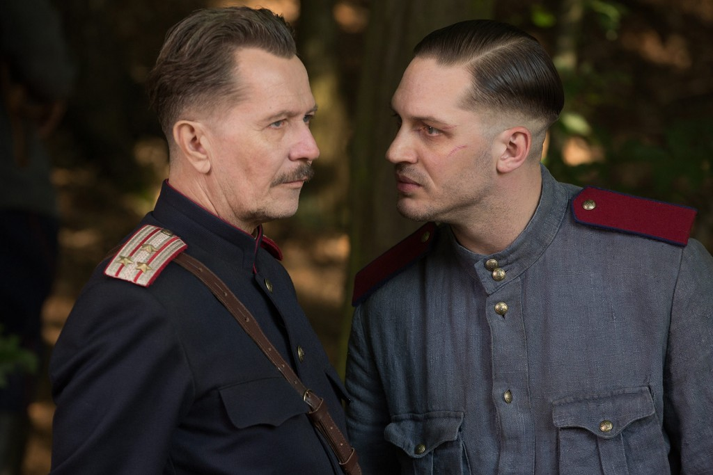child-44-gary-oldman-tom-hardy-film-images-a