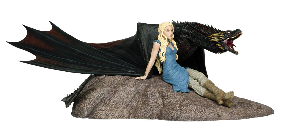 daenerys-targaryen-game-of-thrones-statue-figure-images-a