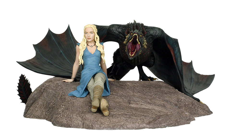 daenerys-targaryen-game-of-thrones-statue-figure-images-b