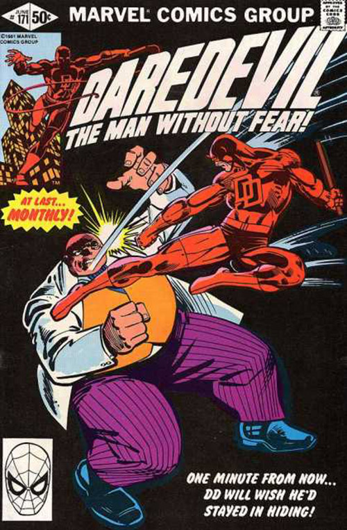 daredevil-man-without-fear-frank-miller-cover-art-images