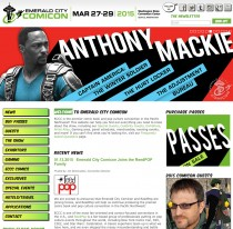 emerald-city-comicon-website-screenshot-images