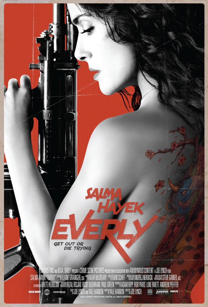 everly-selma-hayek-movie-poster-images