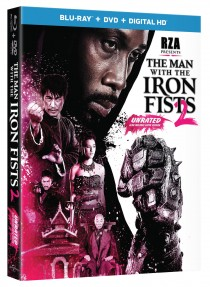 man-with-the-iron-fists-2-movie-images-dvd-box-art-movies