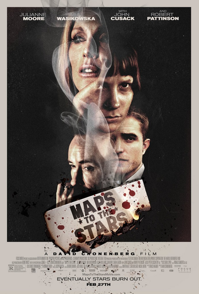 maps-to-the-stars-movie-poster-images