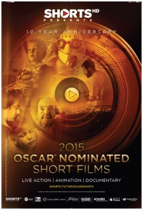 oscar-shorts-2015-nominated-films-screening-poster-images