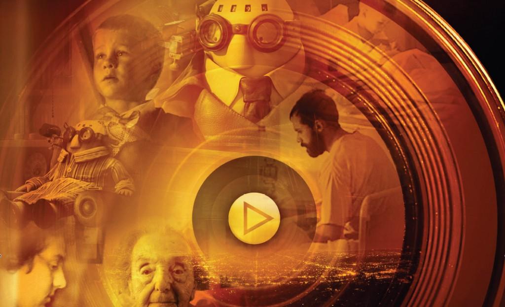 Oscar nominated short film theatrical release program celebrates 10th Anniversary