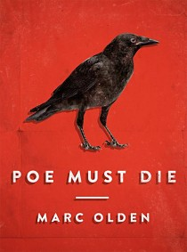 poe-must-die-book-cover-images